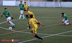 b_580_900_16777215_10_images_stories_deportes_2018_alhamena_jornada14_ene2018_032