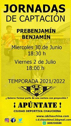 PRE Y BEN.jpg