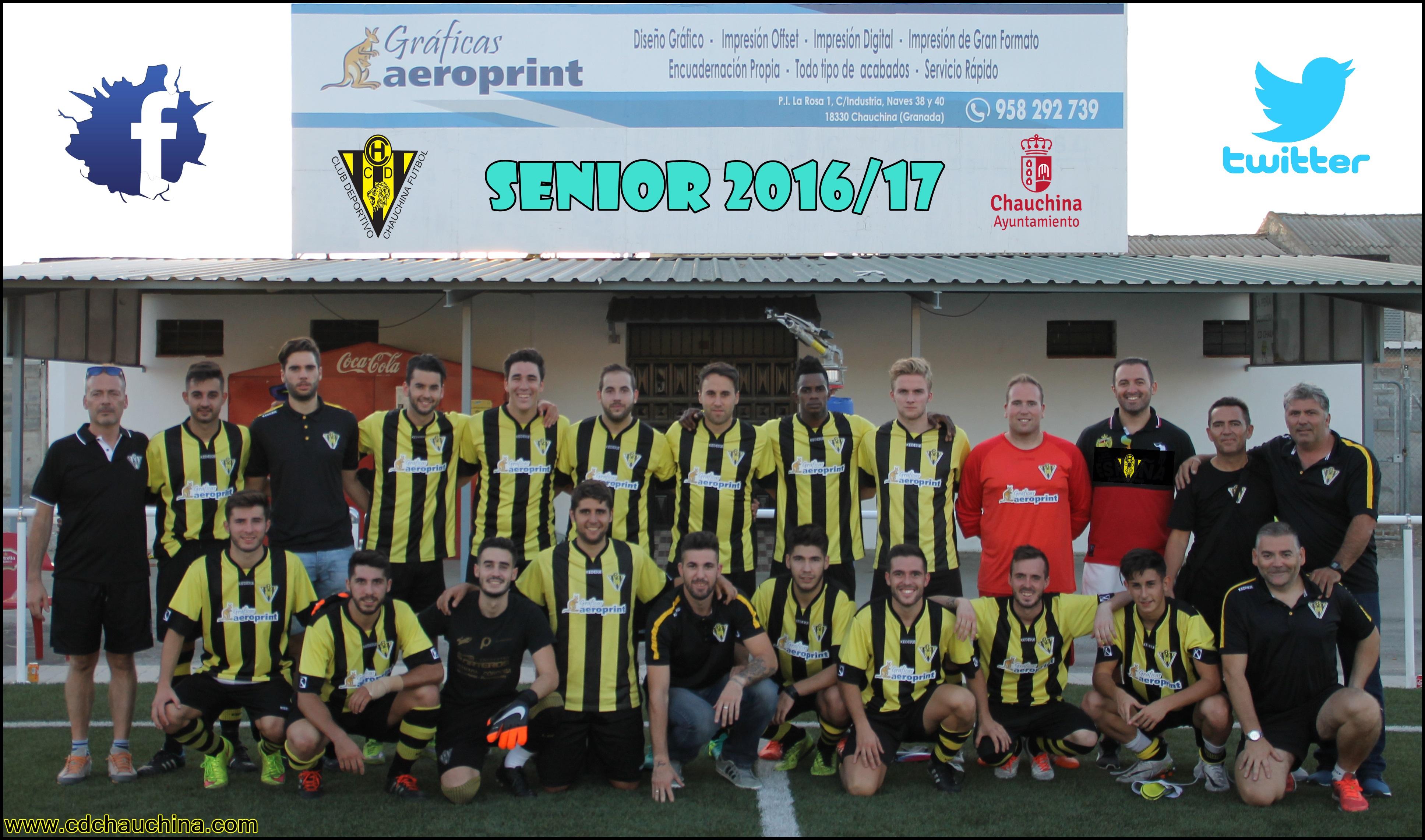 senior.JPG