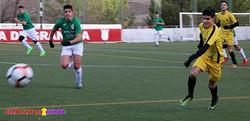 b_580_900_16777215_10_images_stories_deportes_2018_alhamena_jornada14_ene2018_016