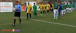 b_580_900_16777215_10_images_stories_deportes_2018_alhamena_jornada14_ene2018_008