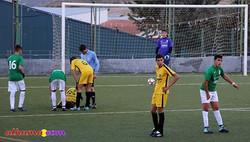 b_580_900_16777215_10_images_stories_deportes_2018_alhamena_jornada14_ene2018_042