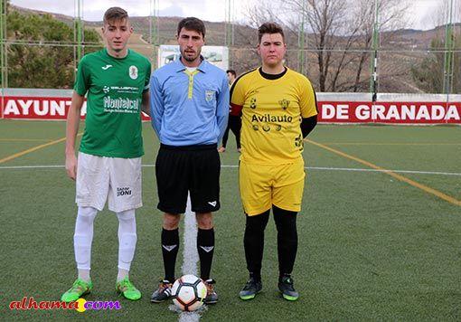 b_580_900_16777215_10_images_stories_deportes_2018_alhamena_jornada14_ene2018_012