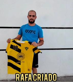 R.CRIADO
