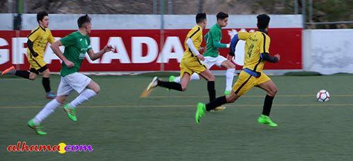 b_580_900_16777215_10_images_stories_deportes_2018_alhamena_jornada14_ene2018_028