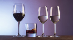 alcoholic-drinks-wine-and-cocktail
