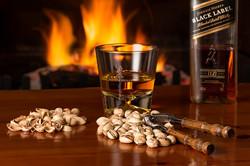 whisky-3450670_960_720.jpg