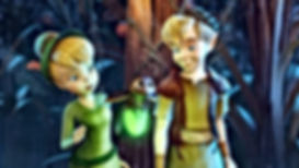 Tinker_Bell_Lost_Treasure_Photo_02.jpg