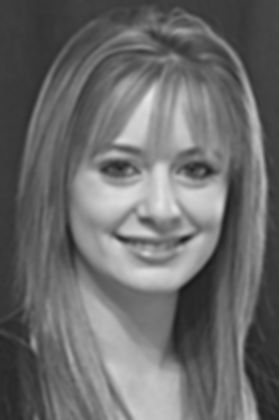 Miss Keely-Anna, Principal