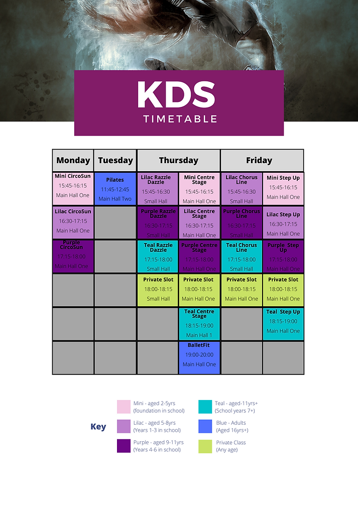 Timetable Sep2021.png