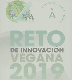 reto innovacion vegana.jpg