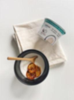 zahini orange bowl.jpeg