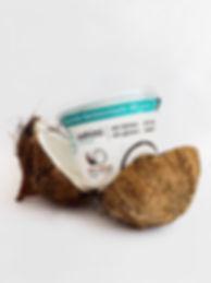 zahini natural coco.jpeg
