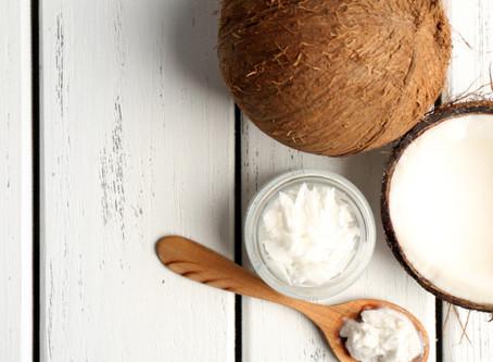 6 datos que tienes que saber si eres amante del coco