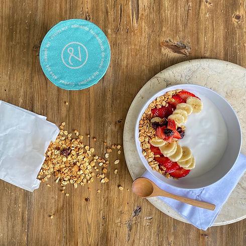 zahini granola bowl.jpeg