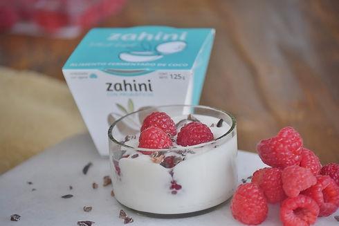 desayuno mini natural.jpeg