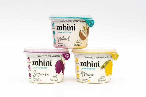 zahini nuevos 2.jpg
