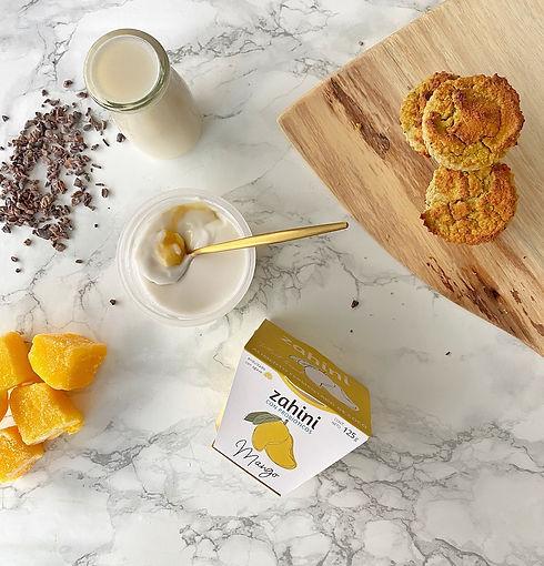 desayuno mini mango.jpeg