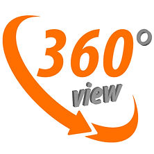360 VT.jpg