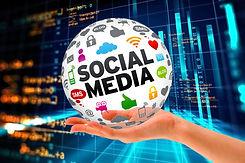 Using-Social-Media-in-Marketing copy.jpg