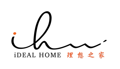 iDeal Home Colour Logo.png