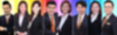 8 leaders.jpg
