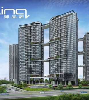 Projects New Launch Singapore12.JPG.jpg