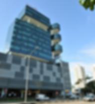 OT-Building-1-1024x680.jpg