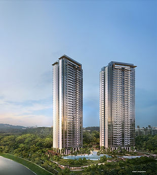 Projects New Launch Singapore14.jpg