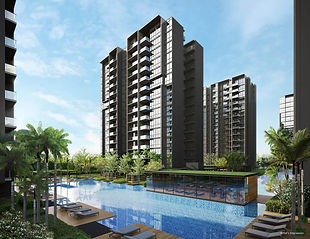 The-Tapestry-Tampines-CDL-facade.jpg