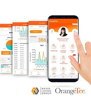 OrangeTee Super App Tech for Agents.jpg