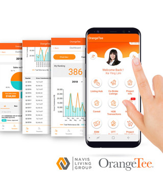 OrangeTee Super App Tech for Agents.jpg