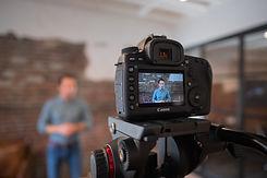 video-marketing-image-2.jpg