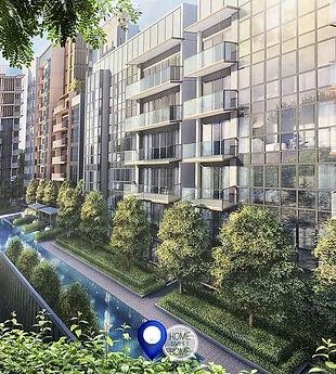 fourth-avenue-residences-allgreen_orig.j