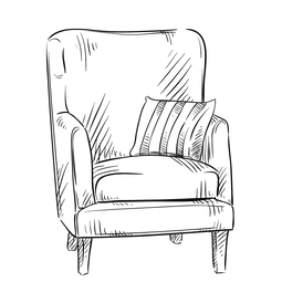 —Pngtree—black_and_white_furniture_g