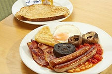 Full English Breakfast.jpg