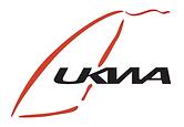 ukwa-logo-trans-scaled-01.png