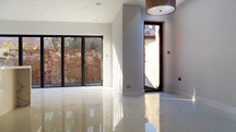 Completed Project | Belsize Road, Swiss Cottage, London NW6