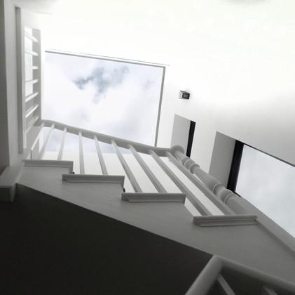 Sky Residence