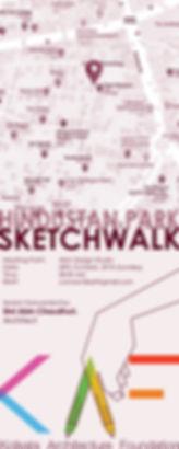 sk poster - 12.jpg