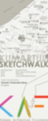 sk poster - 10.jpg