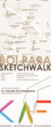 sk poster - 07.jpg