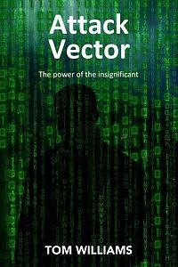 AV_eBookCover.jpg