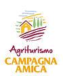 LOGO 2017 AGRITURISMO CAMPAGNA AMICA.jpg