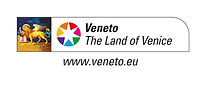 MARCHIO TURISTICO_THE LAND OF VENICE.jpg