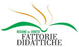 logo Fattorie ALTA.jpg