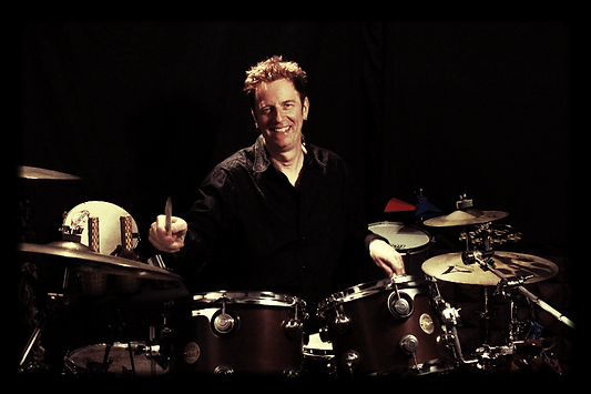 Brazilian, drummer, percussionist, percussion, The Looploft, drummer, Brazilian loops, engineer, producer, remote recording, audix, paiste