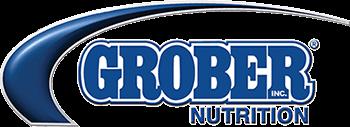 grober-nutrition-transparent-logo-mini_2