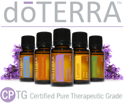 doterra-essential-oils graphic.png