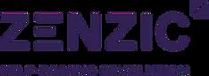 Zenzic.png